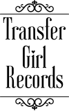 Transfer Girl Records